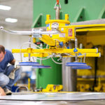 Manufacturing Industries – Expected outcomes – The 6 Ms