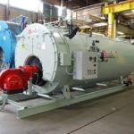 Industrial Boiler – Assuring Its Efficiency in Delivering Needed Service