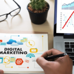 Internet Marketing: The Right Brand Partner