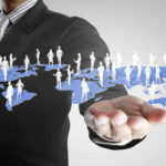 4 Steps to Success in Social Networking Marketing