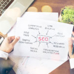 Why should you need to do SEO in Singapore?