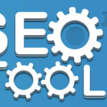 3 Beneficial SEO Tools
