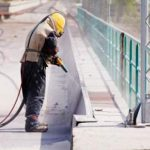 Tips for Hiring a Professional Sandblaster
